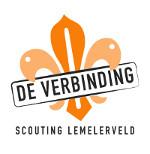 Scouting Lemelerveld